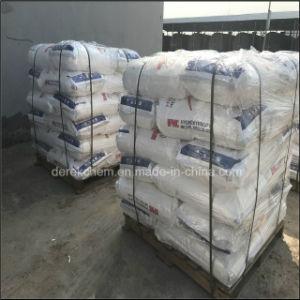 De lange Open Cellulose van de Agent HPMC van de Bouw van de Tegel van de Tijd Zelfklevende Hydroxypropyl Methyl