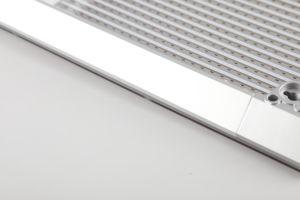 P4 écran LED de l'intérieur plein écran LED de couleur transparente