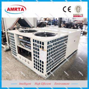 عبّأ هواء - أن - هواء سقف وحدة من الصين صناعة [أمرتا]