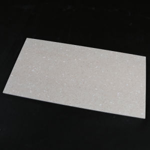 3Dインクジェットデジタル水証拠300X600mmの陶磁器の内壁のタイル