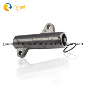自動エンジンのタイミングの鎖13540-67020