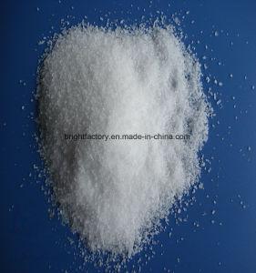 Natriumtripolyphosphat STPP des Natriumtripolyphosphat-Na5p3o10
