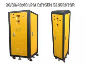 20 Liter-Sauerstoff-Konzentrator hergestellt in China