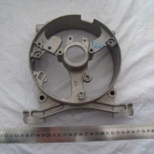 La alta calidad 2kVA 168f 170f inducido del motor generador