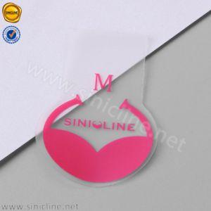 Sinicline 새로운 도착 내복을%s 다채로운 그네 꼬리표 그리고 레이블