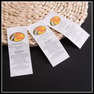Superfast Hot 및 Cold Polyester Satin Ribbon Label Cutting Machine (JQ-3010B Model)