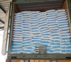 Ascorbate van het Natrium van de Vitamine C van China met de Lage Prijs van de Fabriek