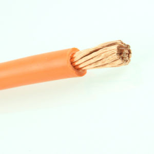 Один или несколько процессоров высокого напряжения XLPE изолированный кабель
