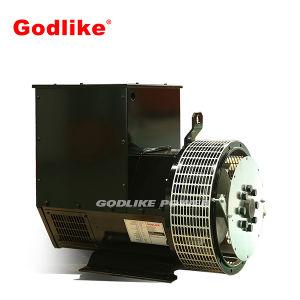 60kVA Brushless Copy Stamford Alternator (JDG224E)