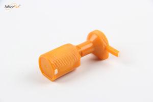 도매 ISO 17712 Low-Carbon 강철 놀이쇠 물개