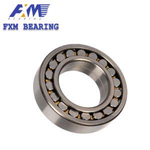 23252CA/W33 Ca MO W33 TYPE P5 de la qualité de butée du roulement à rouleaux sphériques, roulement à rouleaux à rotule