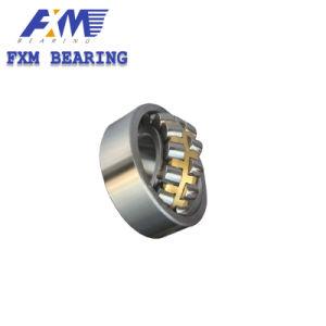 22224CA/W33 23224CA/W33 do Rolamento Esférico Fornecedor de alta qualidade