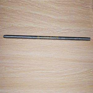 Cummings 160kwのディーゼル発電機のための3931623の弁の押し棒