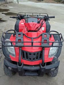 ATV novo CEE 125cc, 150cc, 200cc, 250cc, 300cc, 400cc moto 4X4 / All Terrain Veículo