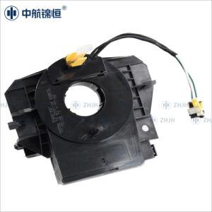 Accesorios de coche Airbag cable espiral de muelle reloj Chrysler Sebring Chrysler Dodge Avenger5156106AG con sensor
