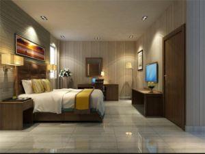 Novo 2020 Hotel Madeira Estrela personalizáveis quarto conjunto de móveis