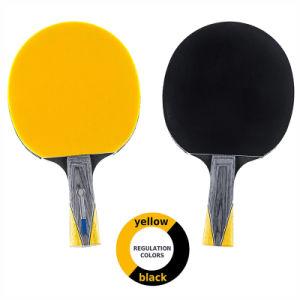 Горячая продажа экологичный индивидуальные настольный теннис