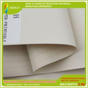 Impressão de alta qualidade padrão de desenho papéis de parede