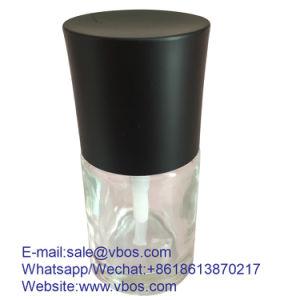 50мл основа косметического Airless расширительного бачка расширительного бачка
