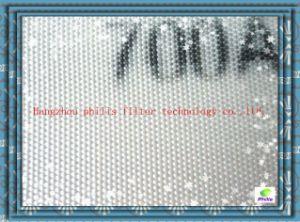 Sacchetto del panno della filtropressa del monofilamento/Multifilament del polipropilene di industria pp