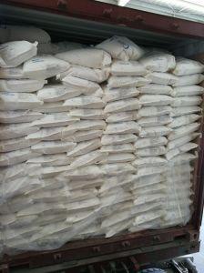 Citraat het Van uitstekende kwaliteit van het Kalium van de Rang van het Voedsel van de Levering van China met Lage Prijs