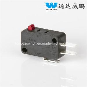 Серебристый точки микроволновая печь, контактный выключатель, медных точки такт переключатель больших МИКРОВЫКЛЮЧАТЕЛЯ
