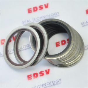 OEM/Стандартные силиконовые уплотнения уплотнительной прокладкой Aflas уплотнительное кольцо