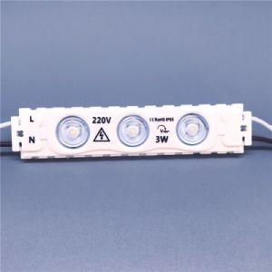 DC12V RGB светодиодный модуль на наличие признаков