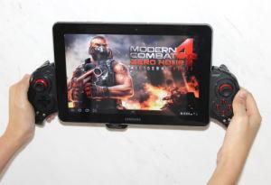 9023 Ipega телескоп контроллер Gamepad беспроводной связи Bluetooth для Samsung/HTC/Мото/ Huawei/Android и Ios/PC, пригодный для 5-10 планшетных ПК и мобильных телефонов