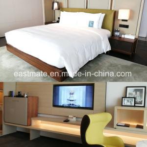 Hotel Sofitel Ensembles De Meubles De Chambre A Coucher Modernes Lit