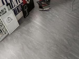 Jlaの完全な台所床タイル60*60mm 24*24inchのためのボディによって艶をかけられる磁器の無作法なタイルの煉瓦、