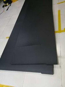 8f1b0370d19 Poupança de Energia Móvel Mechanic Capota Dock abrigo para carregamento do  contentor