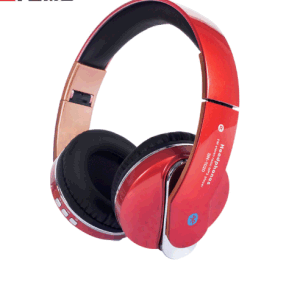 Новейшие спортивные высококачественные профессиональные беспроводные наушники Bluetooth
