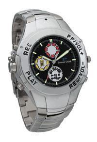 Bibs (DSC00375)著BaMP3腕時計(LL0603)