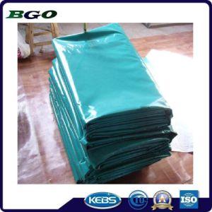 Camion UV Tarps della maglia di protezione flessibile per il camion resistente