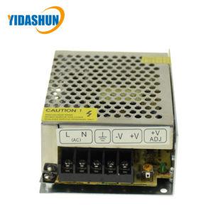 60W Адаптер питания CCTV 12V 5A адаптер питания и коммутации