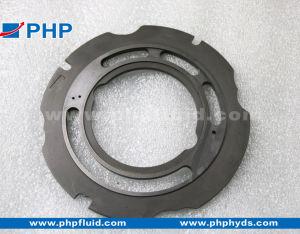 Piezas de la bomba hidráulica de Linde HPR100