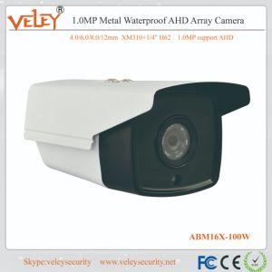 Vigilancia Hikvision cámaras CCD de infrarrojos de visión nocturna de la cámara de seguridad CCTV