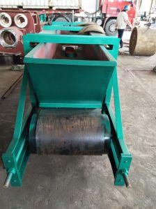 China Túnel de tijolos de barro de tecnologia de tijolos máquina de forno