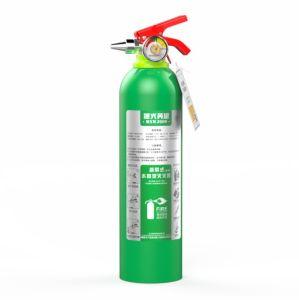 Feuerlöscher für Ausgangs-und Fahrzeug-elektrischen Gerätefeuerlöscher-kochendes Öl-Feuerlöscher