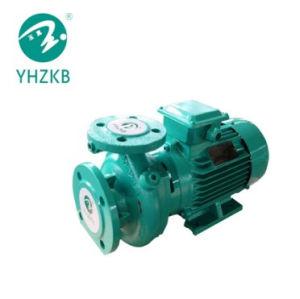 상해 Yulong 물 양수 기계