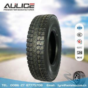 Длинный пробег Professional Шины Шины/ радиальных шин/TBR шины 12r 22,5