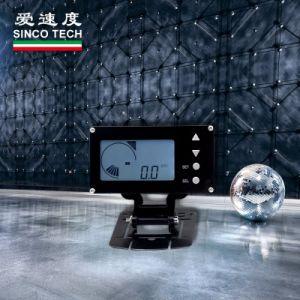 Evc электронный контроллер клапана