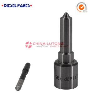 Dsla142P795 0 433 175 196 Rampa comum de injecção do bico de pulverização do bico injetor