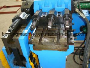 セリウムの製造業者販売法の管の管の曲がる機械(BY-89CNC-2A-S)