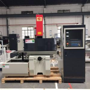 Macchina di scarica elettrica di CNC di Jc 450