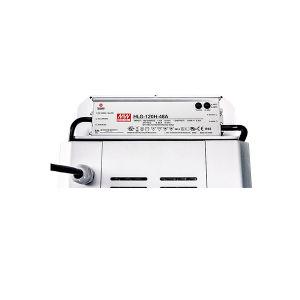 hohes helles Cer RoHS IP66 der Leistungsfähigkeits-80W LED vertieftes Kabinendach-Licht