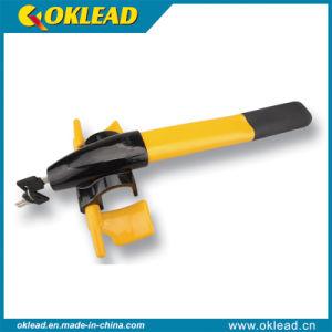 Accesorios de coche Volante Lock (OKL6039)