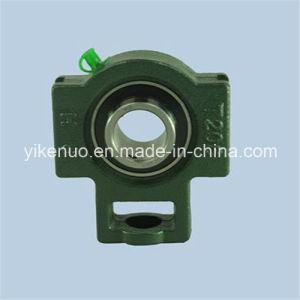 Fabricante china de la brida de rodamiento de chumacera