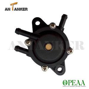 Motor Parts를 위한 Honda Gx100 Fuel Pump를 위한 엔진 Parts